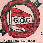 Así nació Parque Chas. A 80 años de la fundación del Laberinto Porteño