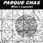 Parque Chas en la literatura y el cine