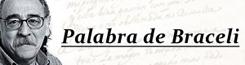 Congreso de la Lengua ¿y Tarzán?