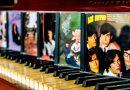 Litto Nebbia reeditó la discografía completa de Los Gatos