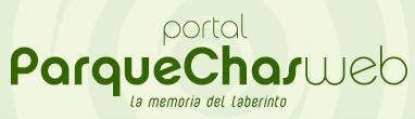 Portal Barrio Parque Chas