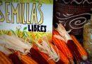 Agronomía: Feria de la Economía Social y Solidaria de octubre