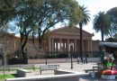 Grave denuncia interna en el Cementerio de la Chacarita