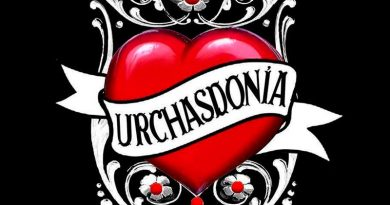 Llega URCHASDONÍA, 1º Festival independiente de tango