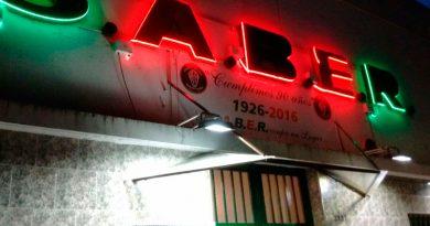 El club SABER cumple 91 años
