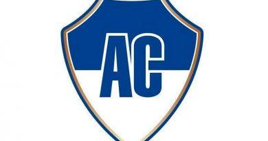 El Club Agronomía Central festejó sus 89 años