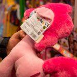 Suben los precios y bajan las ventas en el rubro juguetería