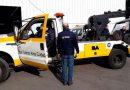 El Gobierno porteño reconoce irregularidades en la ley de Estacionamiento regulado