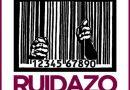 Ruidazo contra el Tarifazo en Comuna 15