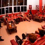 Iniciativa legislativa por un proyecto para regular las pensiones deportivas de los clubes