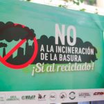 La Legislatura porteña aprobó el proyecto que modifica la Ley de Basura Cero