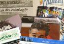 La Justicia dicta sentencia en defensa de los derechos de los Medios Vecinales
