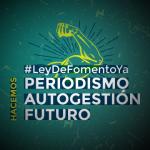 Revistas Culturales Independientes en la Feria del Libro de Buenos Aires
