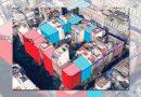 Piden a los legisladores porteños no tratar el Código Urbanístico y el de Edificación