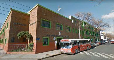 Fallo judicial dejó sin efecto el recorte al Plan de Natación del nivel inicial de una escuela de Agronomía