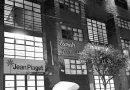Comuna 15: Abrirán una escuela privada donde los vecinos pedían una de gestión pública estatal
