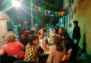 Se realizará en Parque Chas el segundo Asado de Mujeres