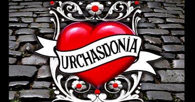 Llega la segunda edición del Festival Independiente de Tango Urchasdonía