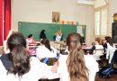 Inscripción online 2019: Fallo judicial dispone un amparo sobre vacantes en escuelas públicas