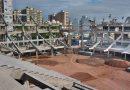 Se realizará la Audiencia Pública para evaluar el proyecto del Megaestadio Arena