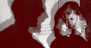 Subsidios para menores afectados por la violencia intrafamiliar