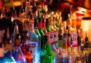 Ley porteña sobre publicidad de bebidas alcohólicas: Rechazan amparo contra su aplicación