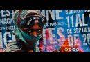 Comienza la 10º edición de Cine Migrante