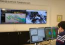 Presentaron un nuevo Sistema de Alerta de Tormentas, que permitirá anticipar fenómenos climáticos
