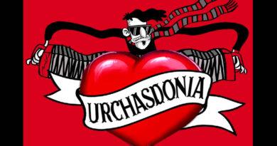 Comienza el Tercer Festival Independiente de Tango Urchasdonía
