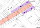 """Comuna 15: Aprueban en primera lectura una nueva zonificación para el área """"Estación Villa Crespo"""""""