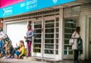 El gobierno porteño deberá diseñar políticas de empleo y vivienda para el colectivo trans