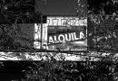 Alquileres: Panorama de los inquilinos en días de pandemia