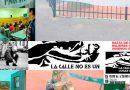 Censo de personas en situación de calle: Duro documento contra el Gobierno porteño