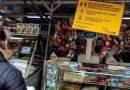 Anuncian los nuevos precios con descuento de las Ferias porteñas