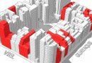 Se realizó la Audiencia Pública virtual por el Código Urbanístico