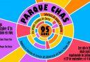 Semana de Parque Chas. El barrio cumple 95 años