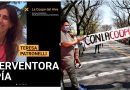 """Cooperadora del """"Alva"""": Teresa Patronelli, la interventora espía"""