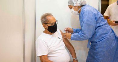 Sobre el retorno a tareas presenciales de trabajadoras y trabajadores vacunados de la Ciudad de Buenos Aires