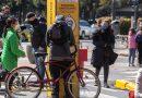 Pandemia: Como serán las nuevas medidas de la Ciudad hasta fines de abril