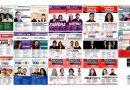 PASO 2021: El oficialismo porteño ganó en 14 de las 15 Comunas