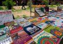 """Vuelve """"La Feria de Editores"""" con la participación de 200 sellos, charlas y actividades virtuales"""